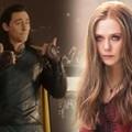 Híreket mondunk: Loki-sorozat, Downton Abbey-film és Matthew Goode, mint vámpír