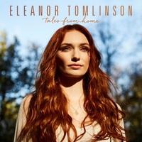 A Poldark rajongók biztatták: Eleanor Tomlinson végre albumot ad ki