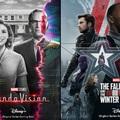 A Marvel két új sorozata a szívünket veszi célba...