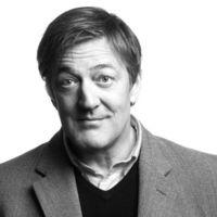 Stephen Fry születésnapja van ma!