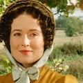 Aki Mr. Darcyt adta nekünk: Jane Austen