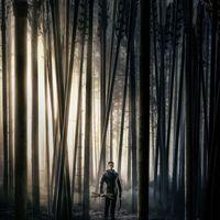 Új Robin Hood: ezt miért kellett?