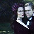 Jön a Downton Abbey 4. évada a Story4-re!