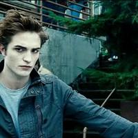 Edward, a kuncogó vámpír