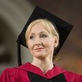 Rowling 50 – Az igazi varázslat