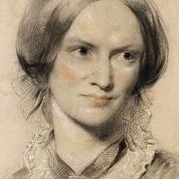 A Jane Eyre egyszerűen borzalmas!