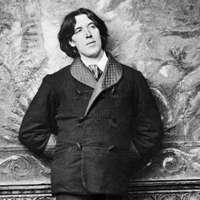 Oscar Wilde élete, életműve, öröksége
