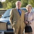 Vasárnap este: Átmeneti üresedés a BBC-n!