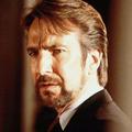 A Die Hardról őszintén - 72 éve született Alan Rickman