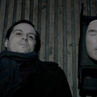 """""""… kelet felől közeleg a szél…"""" – a Sherlock 3. évada"""