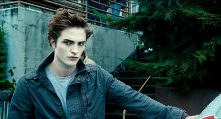 Mr_Edward_Cullen.jpg