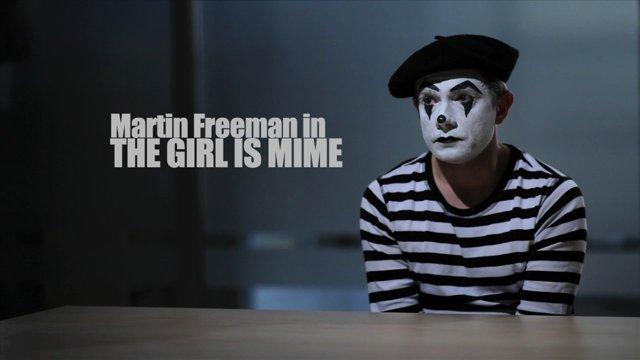 mime.jpg