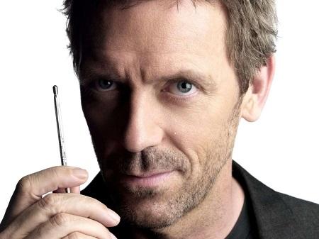 Hugh-Laurie-in-HOUSE-TV-Series.jpg