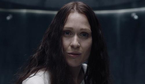 Sian Brooke fantasztikus alakítást nyújt Eurus szerepében.