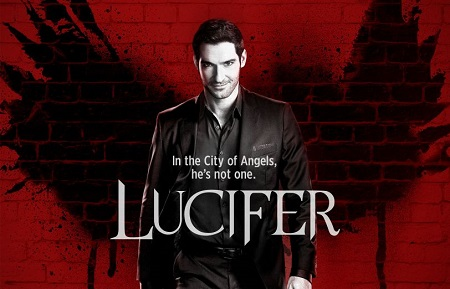 lucifer-season-2_1.jpg