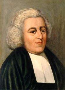 John Newton 1807 decemberében halt meg, úgy, hogy tudta, betiltotték a rabszolga-kereskedelmet.