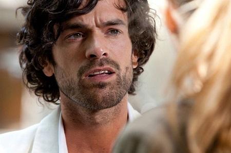 l-acteur-romain-duris-dans-l-arnacoeur.jpg
