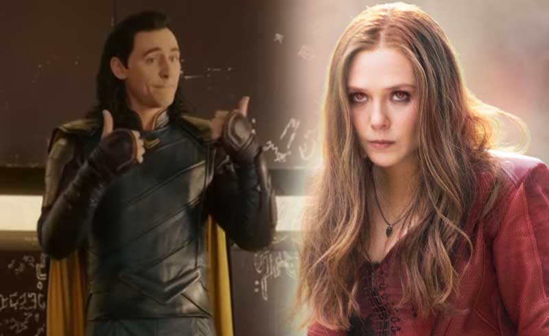loki-scarlet-witch.jpg