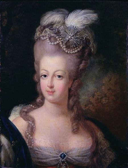 Marie-Antoinette,_1775_-_Musée_Antoine_Lécuyer.jpg