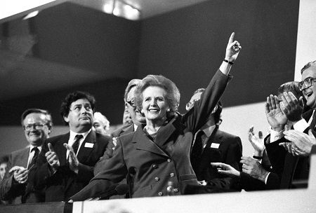 margaret-thatcher-at-conservative-party-conference-data.jpg