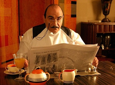 poirot breakfast.jpeg