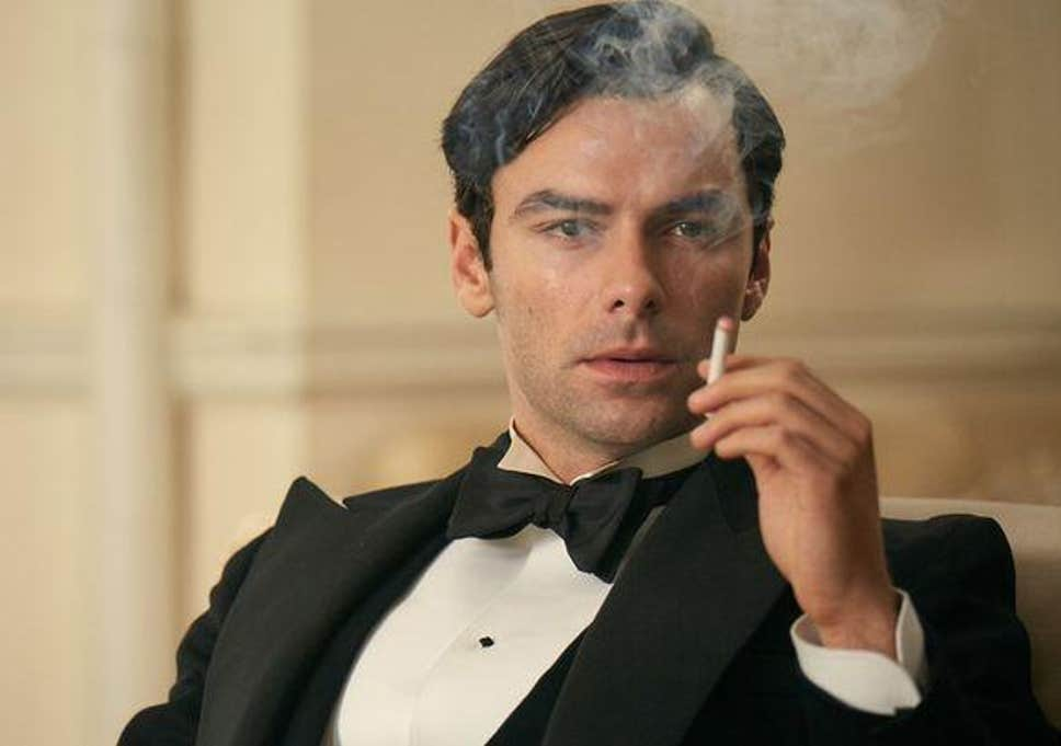 then-there-were-none-aidan-turner.jpg