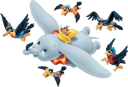 Dumbo-Flying.JPG