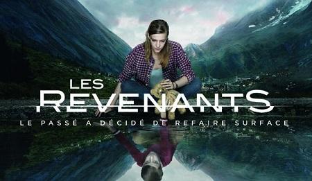 Les-Revenants_poster-620x360.jpg