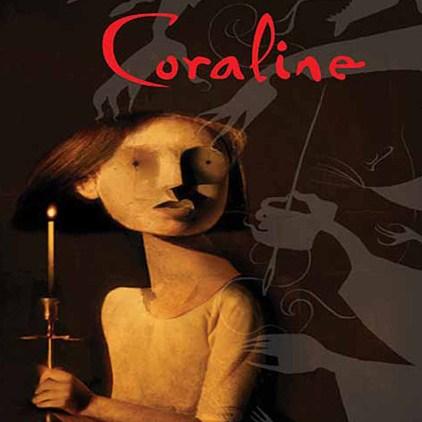 coraline-book.jpg