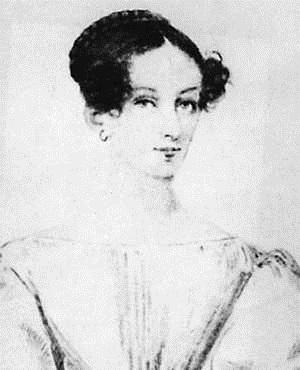 Mary Shelley 19 éves volt, amikor megírta a Frankensteint.