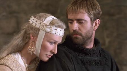 Hamlet, 1990. A film, amelyről Csilla végül nem írt. :)<br />
