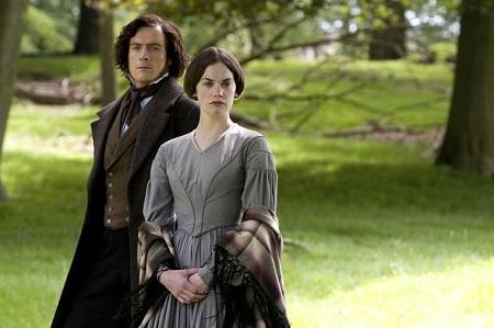 Jane Eyre 2006-ban.