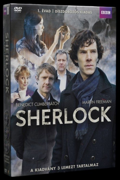 Sherlock-1.-évad-DVD.jpg