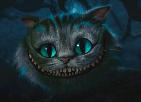 Cheshire-Cat.jpg