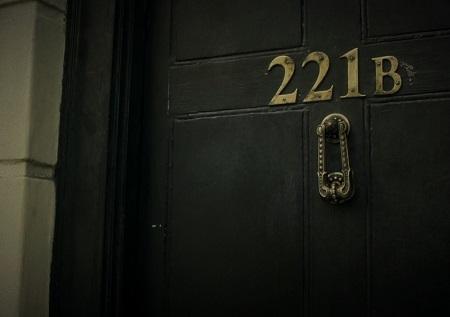 221b.jpg