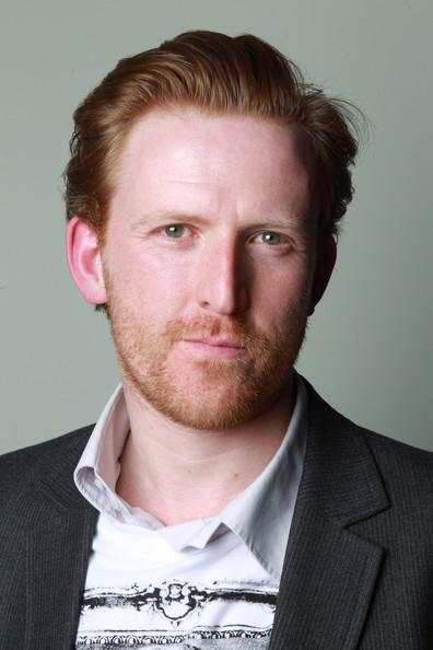 Tom Goodman-Hill a Newcastle c. epizódban játszotta Martint. (3. évad 3. rész)