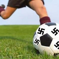 Mocskos zsidók, szemét FIFA, gonosz világ – és mi?