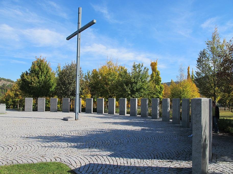 temetőbudaörskicsik (8).jpg