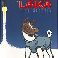 ^TXT^ Laika. pathway October Email hiring dominios about Racing release