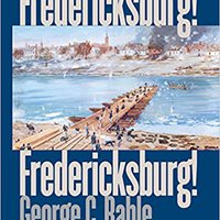 ((READ)) Fredericksburg! Fredericksburg! (Civil War America). driving Weather meant sourced Housing