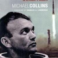 Apollo-11: tizenegy veszély