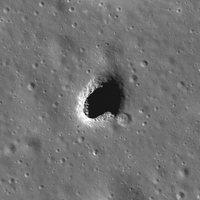 Magántőke a NASA jövője a Holdon