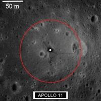 A NASA legféltettebb kincsei