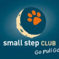 Továbbra is vár a Kis Lépés Klub!
