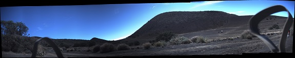 2013-12-14_600_méter_után_panorama_2_575px.jpg