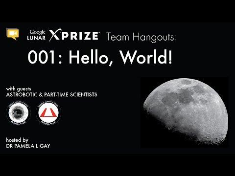 2014-04-09_GLXP_Hangout_001.jpg