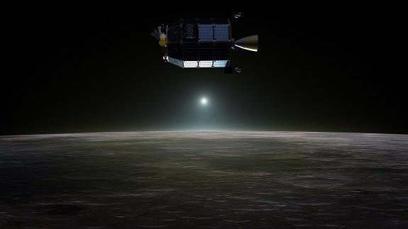 2014-04-11_LADEE_NASA_575px.jpg