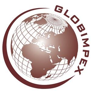 Globimpex_logo_300px.jpg