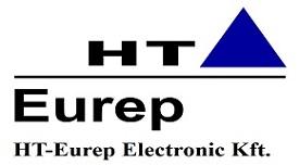 HTEurep_logo_275.jpg