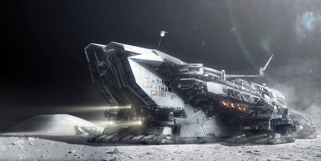 Lunar-Harvester-by-Adam-Burn-1024x513.jpg
